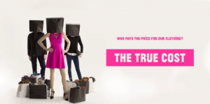 the-true-cost-documentary-fast-fashion